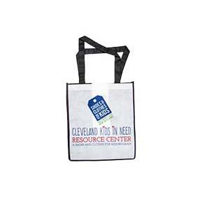 pet-bag-4.jpg