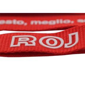 polyester-logo-3D-2.jpg