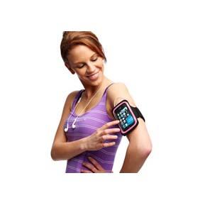porta-smartphone-braccio4.jpg