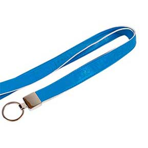 pu-leather-lanyards-with-embossed-logo-2.jpg