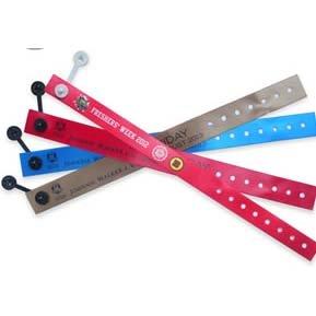 satin-wristband-plastic-clip-1.jpg
