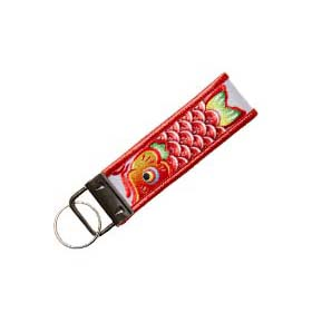 short-keychain-square-sublimation-1.jpg