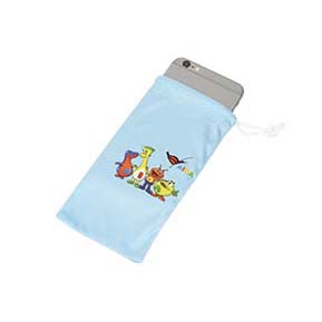 sublimation-sachet-2.jpg