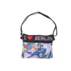 tote-bag-with-2-zip-1.jpg
