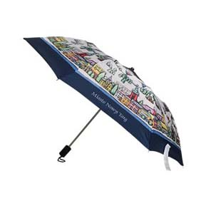 umbrella-90-full-color-photo-front-1.png