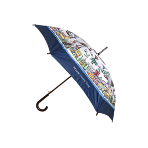 umbrella-full-color-photo-front-1.png