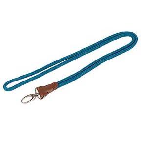 woven-cord-with-pu-3.jpg