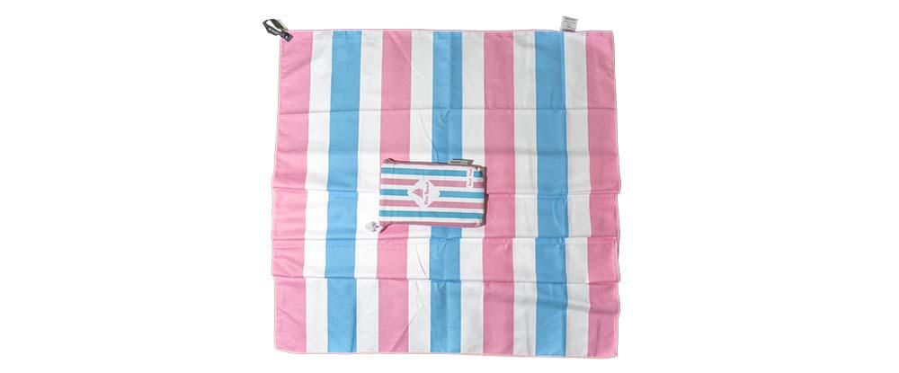 towel-2.jpg