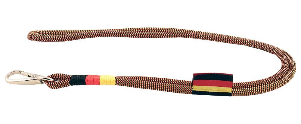 tubolar-multicolor-with-cursor-1.jpg