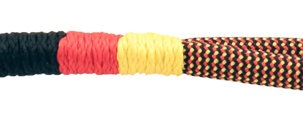 tubolar-multicolor-with-cursor-2.jpg