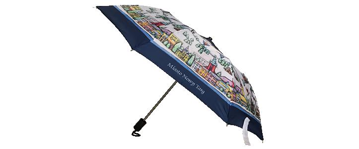 umbrella-90-full-color-photo-front-1.png
