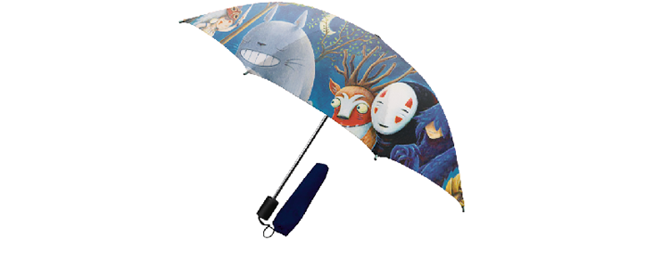 umbrella-90-full-color-photo-front-2.png