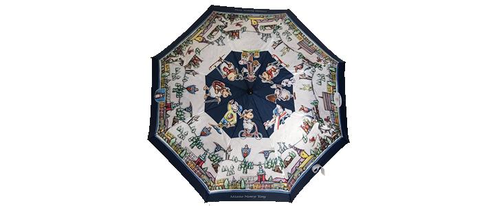 umbrella-90-full-color-photo-front-3.png