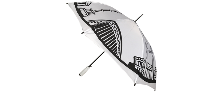 umbrella-full-color-photo-front-1-1.png