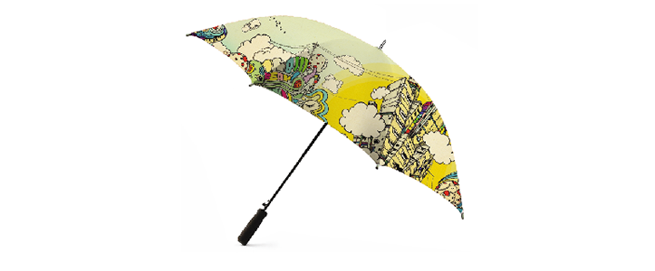 umbrella-full-color-photo-front-2-2.png