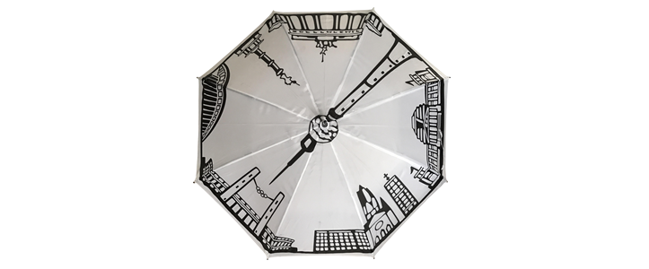 umbrella-full-color-photo-front-3-2.png