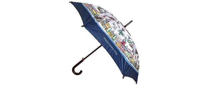 umbrella-full-color-photo-front-3.png