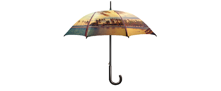 umbrella-full-color-photo-front-4.png