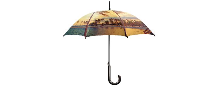 umbrella-full-color-photo-front-4.png