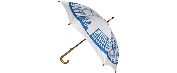 umbrella-full-color-photo-front-5.png