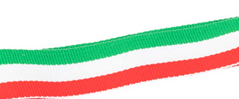 woven-3-colors-2.jpg