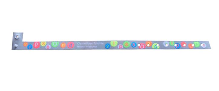 woven-wristband-l-1.jpg