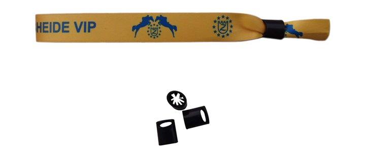 woven-wristband-oval-2.jpg